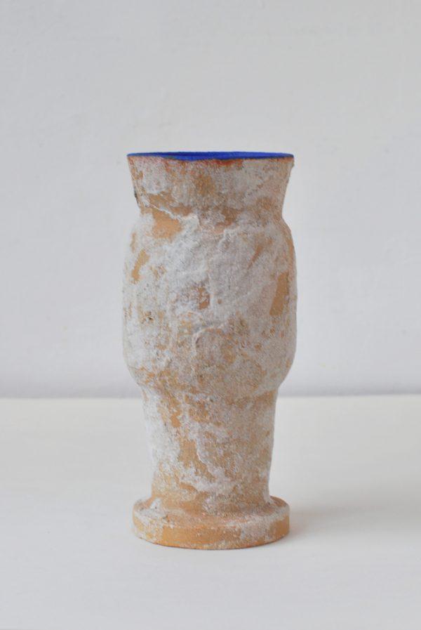 Sandstone 003